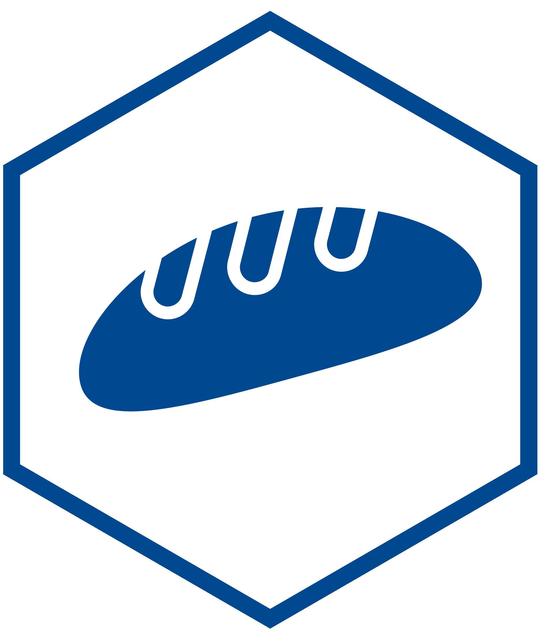 Icon Back- und Teigwaren
