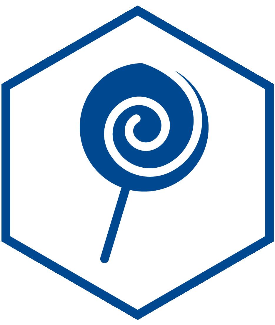 Icon Süßwaren