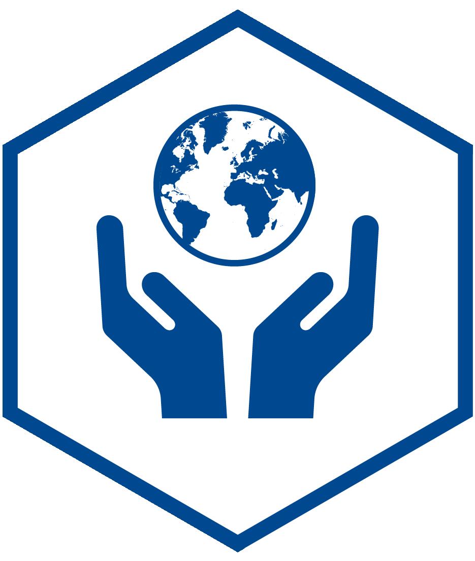 Icon Hilfsnahrung