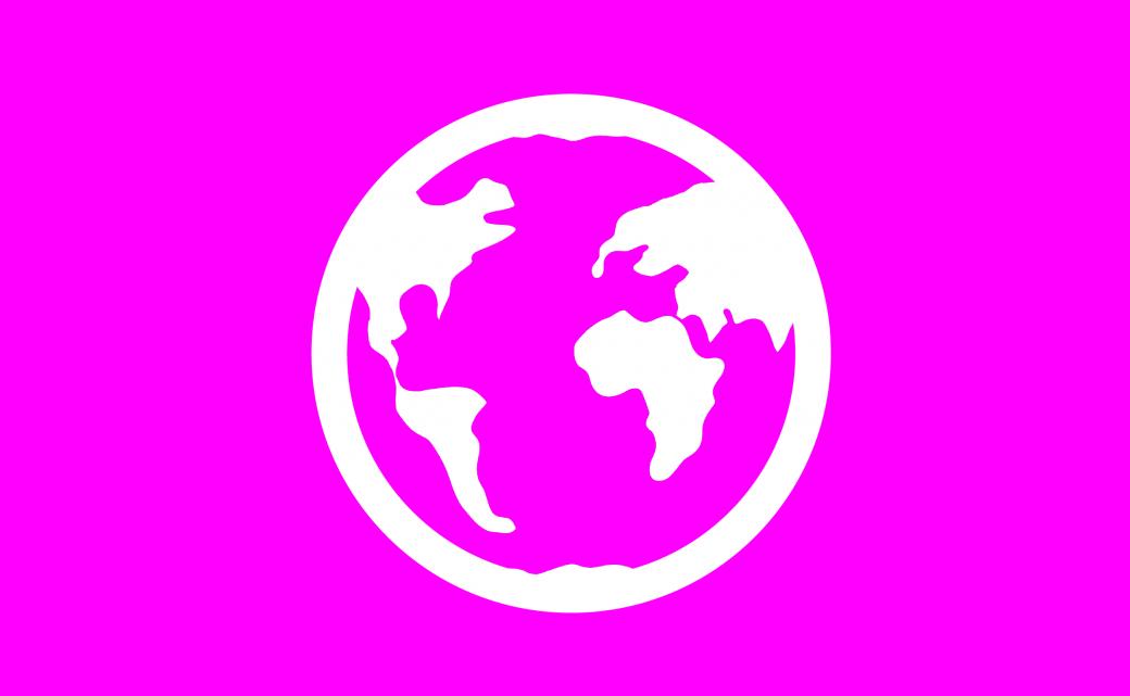SternVitamin ist weltweit im Markt vernetzt und kann sich sehr gut auf lokale Gegebenheiten anpassen