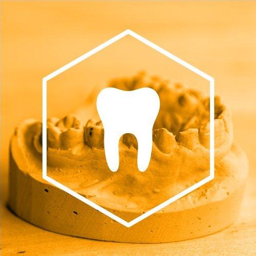 Mikronaehrstoffpremixe fuer die Zahngesundheit